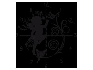 horloge-ange-img1