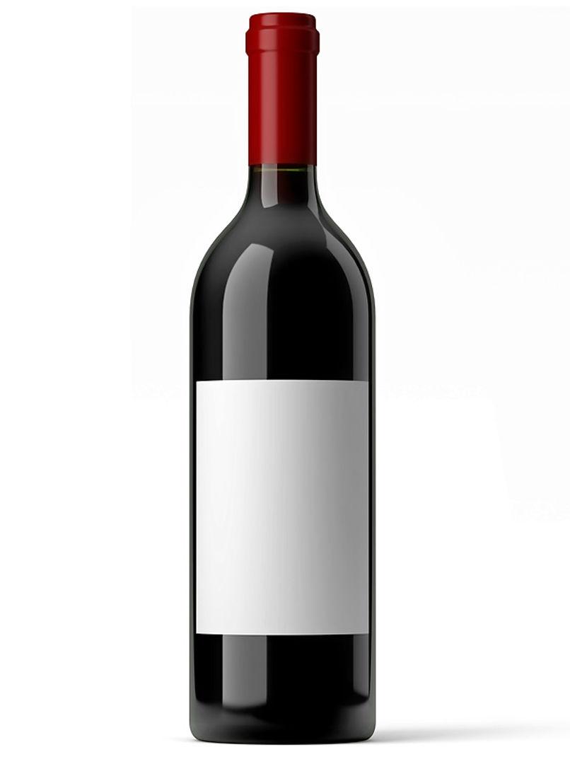 pourquoi les bouteilles de vin contiennent elles 75 cl et. Black Bedroom Furniture Sets. Home Design Ideas