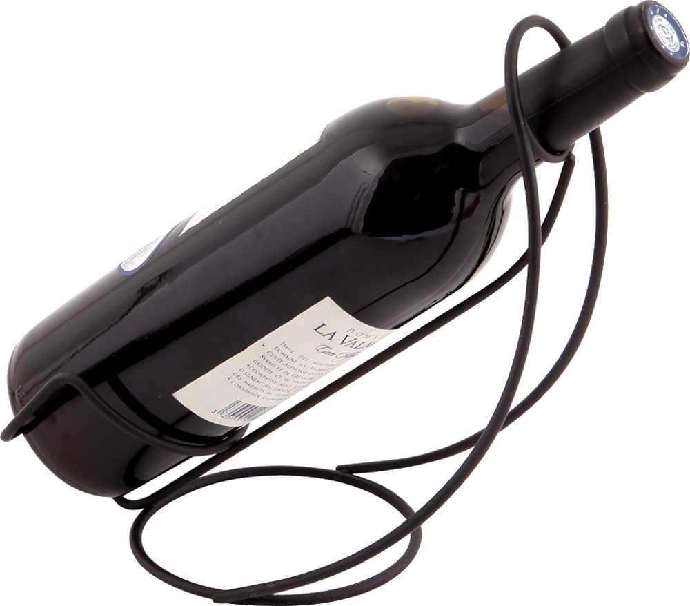 pourquoi les bouteilles de vin font elles 75 cl journal des bonnes nouvelles. Black Bedroom Furniture Sets. Home Design Ideas