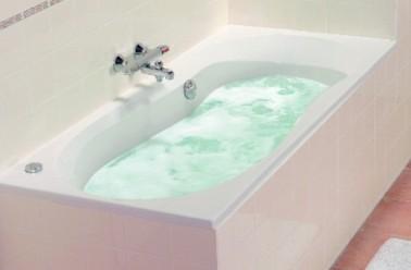 d boucher baignoire vinaigre blanc choix de l 39 ing nierie sanitaire. Black Bedroom Furniture Sets. Home Design Ideas