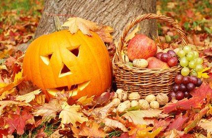 fruits et l gumes du mois d 39 octobre journal des bonnes. Black Bedroom Furniture Sets. Home Design Ideas