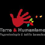 Terre et Humanisme
