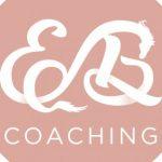 EB Coaching